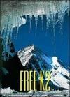 Free K2